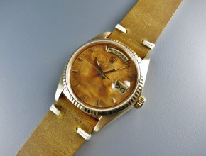 ref.18038 Yellow Birch