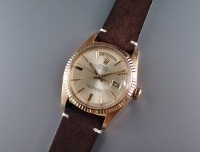ref.1803/5 pink silver