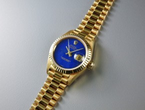 ref.69178 Yellow Lapis