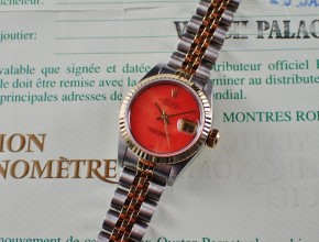 ref.69173 Coral