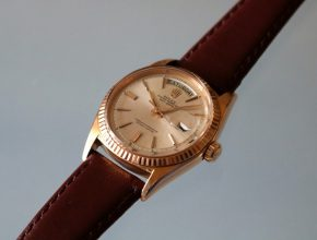 ref.1803/5 Pink Early type