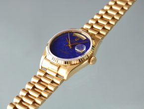 ref.18038 Yellow Lapis