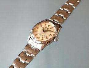 ref.6565 Steel Honeycomb