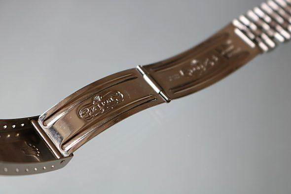 ref.1603 Steel ギルト