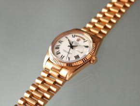 ref.1803/5 Pink Roman