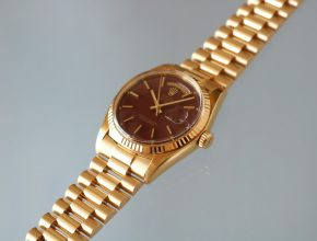 ref.1803/8 Yellow Burgundy stella