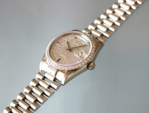 ref.18049 White Diamond