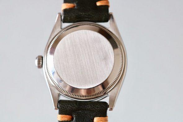 ref.6564 Steel Honeycomb