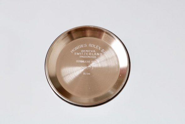 ref.6564 Steel ハニカム