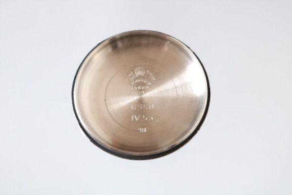 ref.6350 Steel ピンクハニカム