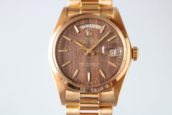 ref.1802 Yellow Sequoia