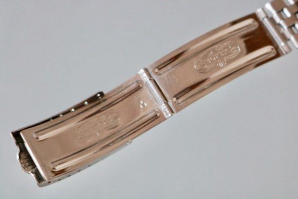 ref.1601/4 SS×WG 初期ミラー