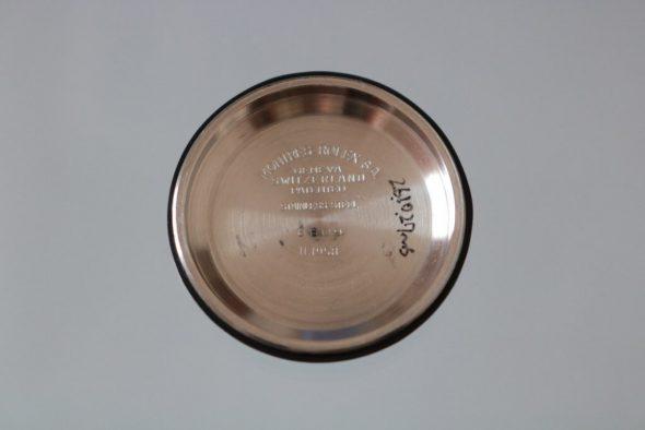 ref.6609 SS×WG ミラー