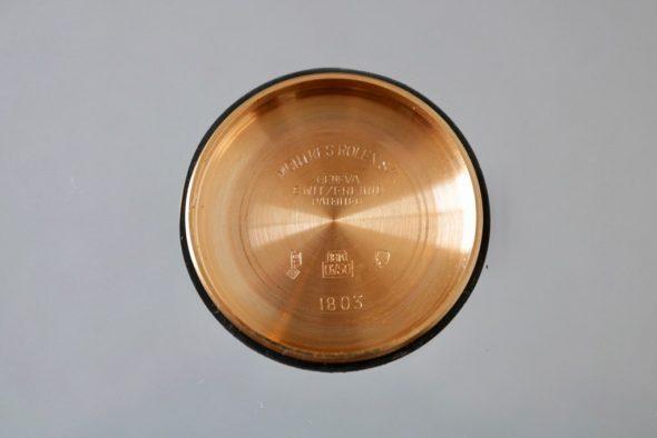 ref.1803/5 Pink ミラー