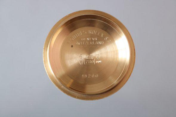 ref.18308 Yellow オニキス