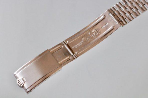 ref.1601/4 SS×WG トロピカル