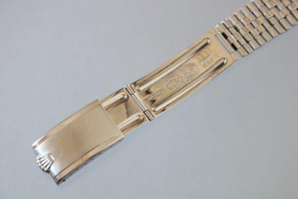 ref.1603 Steel トロピカル