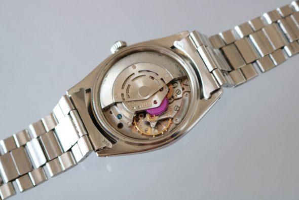 ref.5504 Steel ハニカム