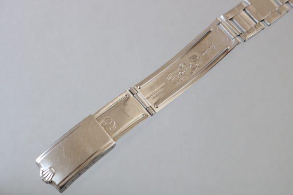 ref.6534 Steel パウダーホワイト