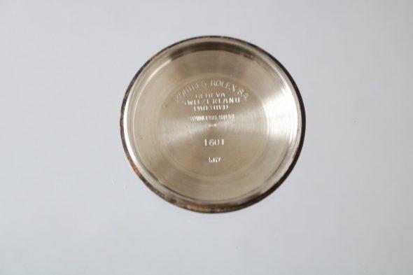 ref.1601 SS×WG ミラー